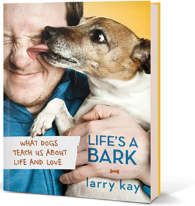 Lifes-a-Bark-3d-book-cover-283x300
