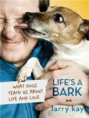 lifes-a-bark_cover-300x400