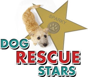 5-dog-rescue-stars-logo