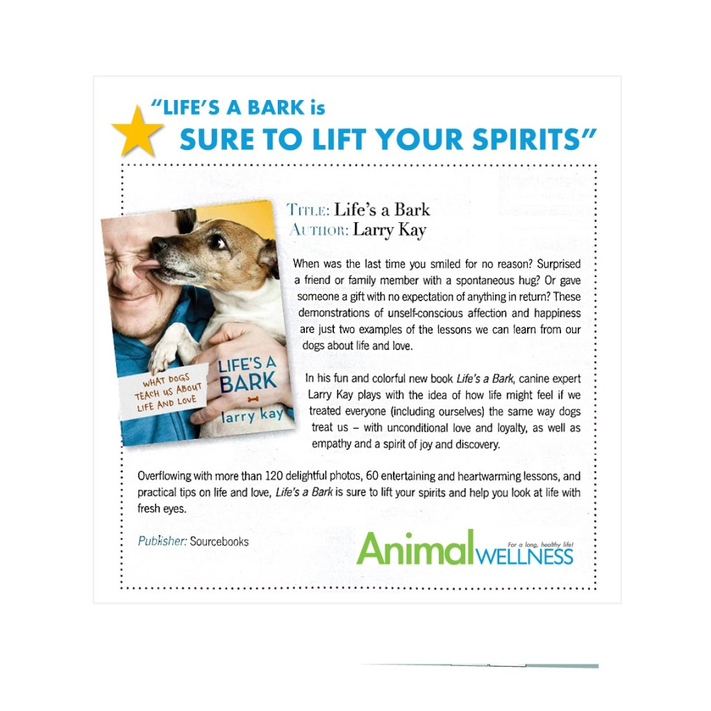 Animal-Wellness-review