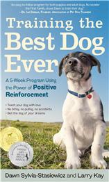 training_the_best_dog_ever_cover_157x262