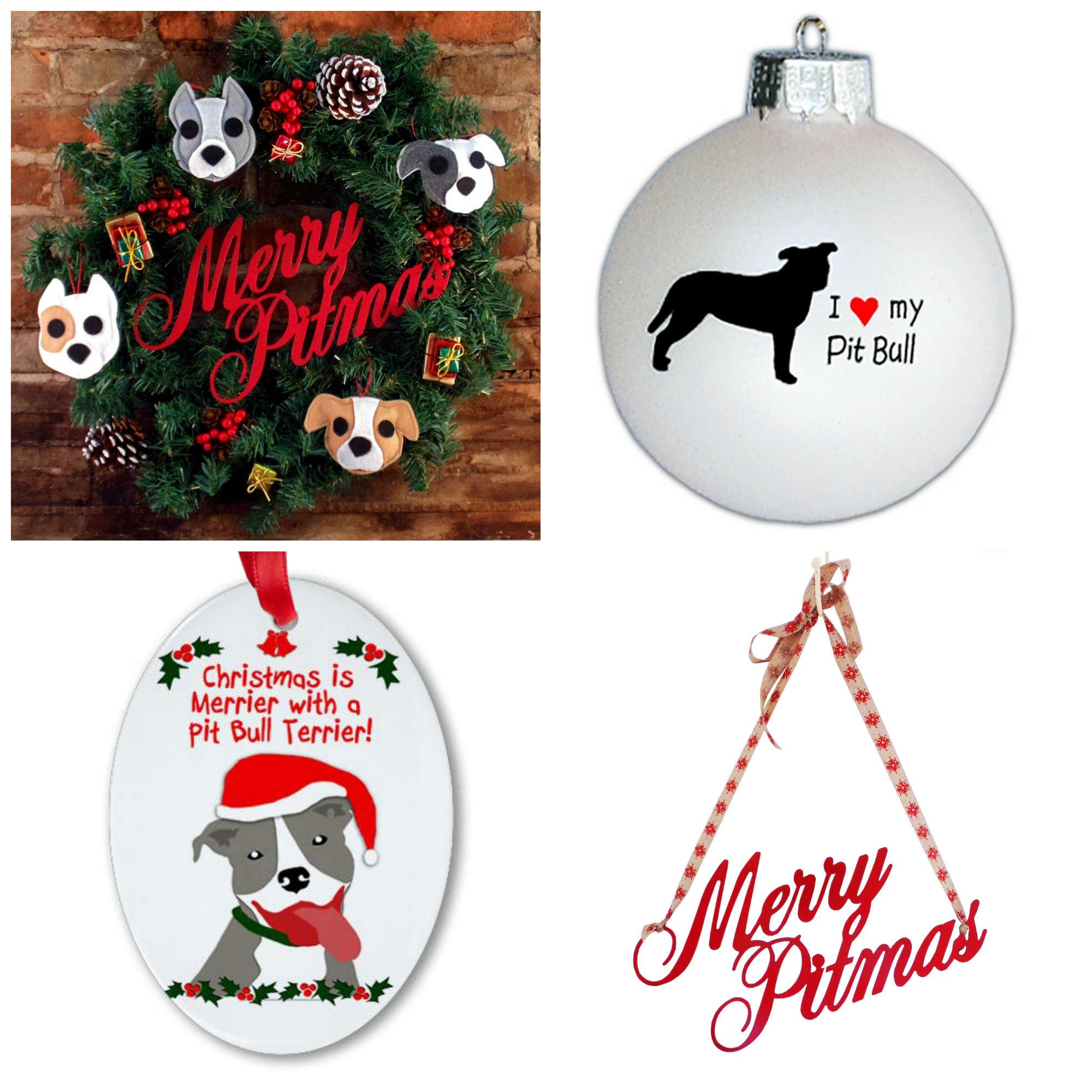 pit-bull-princess-holiday-collage-1