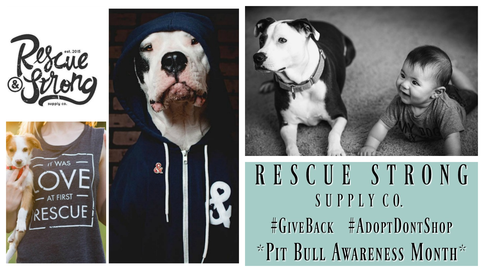 rescue-strong-featured