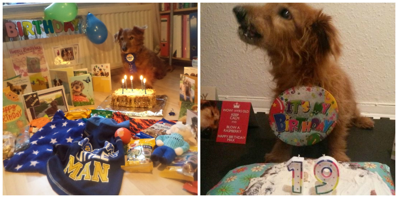 max-birthday
